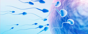 infertility clinic in mumbai